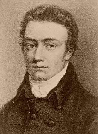Samuel Taylor Coleridge photo #1463, Samuel Taylor Coleridge image