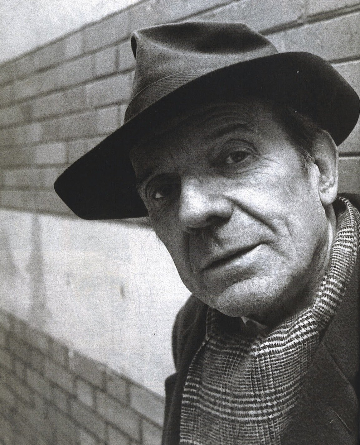 gilles-deleuze - HeadStuff.org