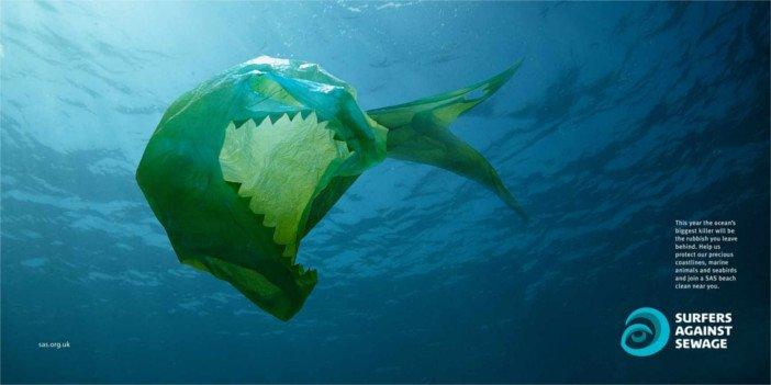 marine litter SAS - HeadStuff.org