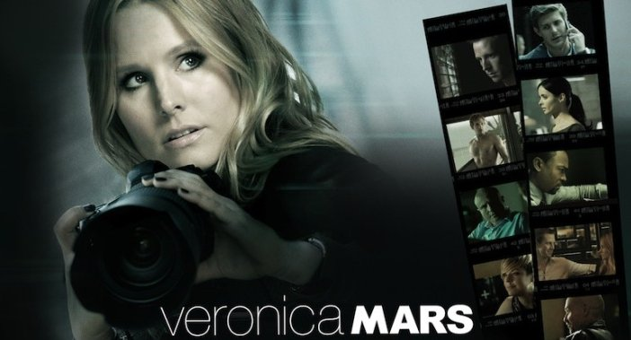 veronica.mars.movie.poster - HeadStuff.org
