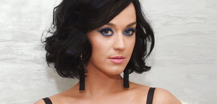 Katy Perry - HeadStuff.org