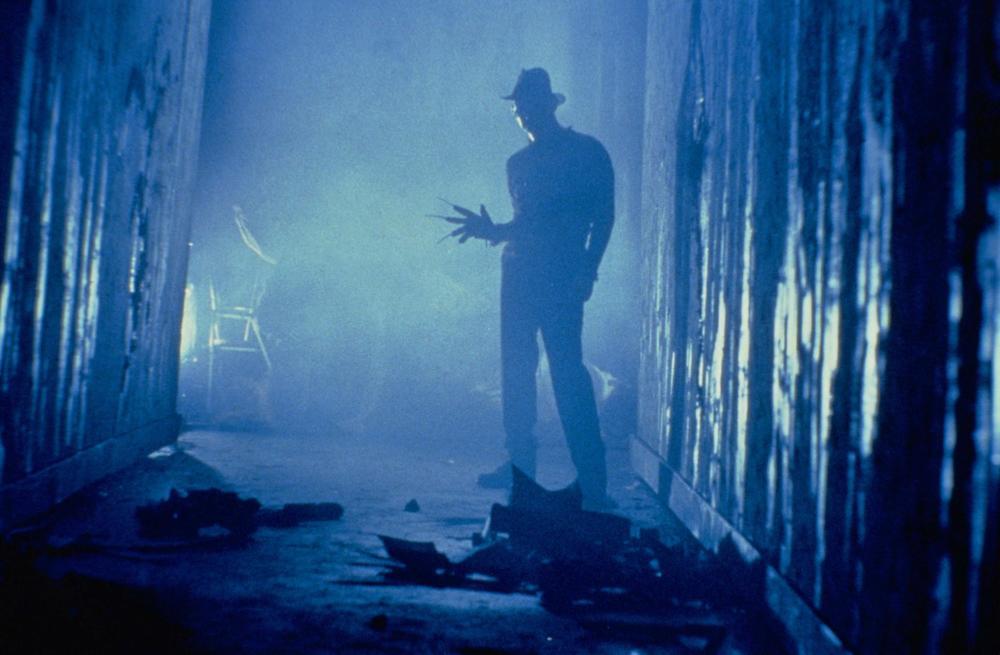 A Nightmare on Elm Street  - HeadStuff.org