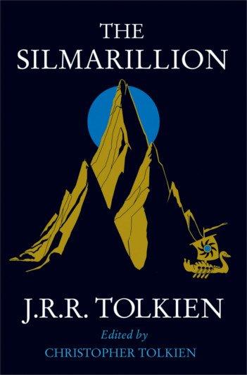 Silmarillion - HeadStuff.org