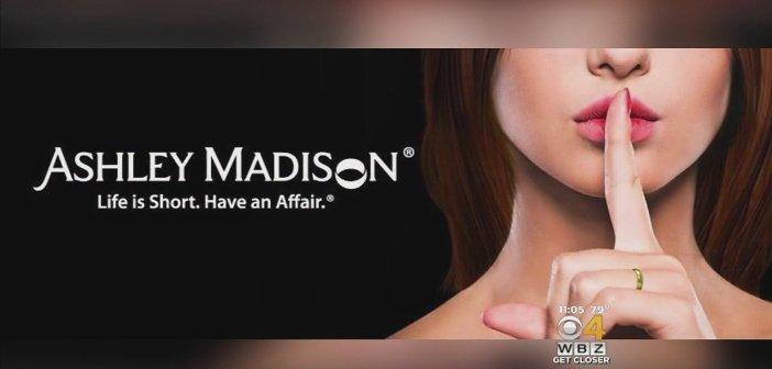 Ashley Madison - HeadStuff.org