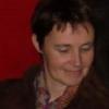 Fiona Bolger