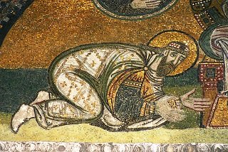 Leo I of Byzantium - headstuff.-og