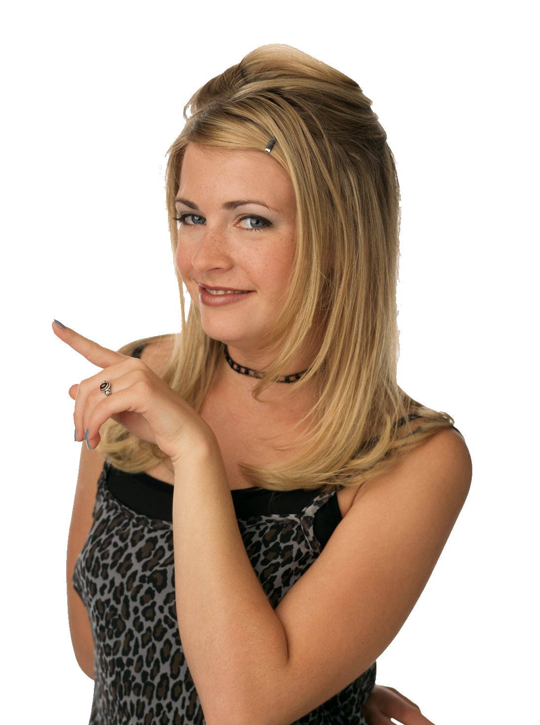 sabrina-the-teenage-witch