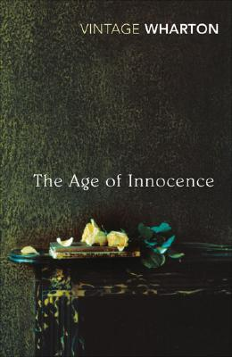 Wharton's most successful novel, 'The Age of Innocence', won the Pulitzer Prize for Fiction. Decades later, the novel was adapted into a film starring Daniel Day-Lewis and Michelle Pfeiffer.