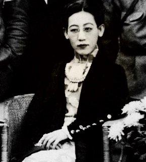 Yoshiko Kawashima - headstuff.org