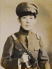 Yoshiko Kawashima- headstuff.org