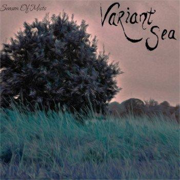 Season of Mists Variant Sea - HeadStuff.org