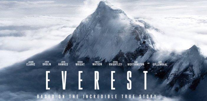 Everest - HeadStuff.org