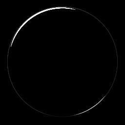 Libra Icon - HeadStuff.org