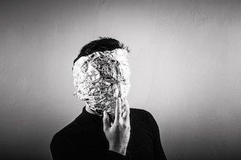 SplitShire_Aluminium_Mask1