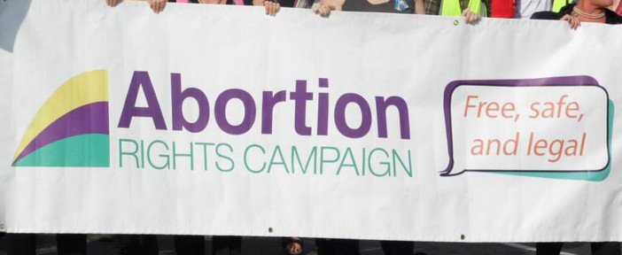 March for Choice - HeadStuff.org