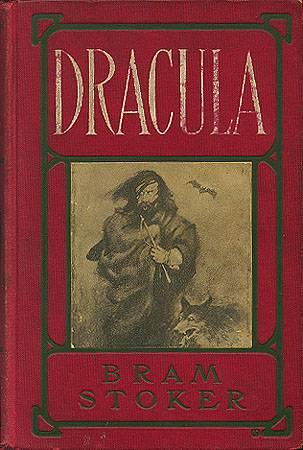 Bram Stoker's Dracula - HeadStuff.org