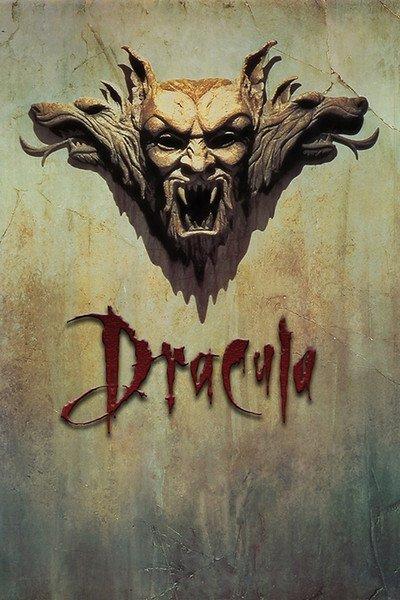 Francis Ford Coppola's Bram Stoker's Dracla - HeadStuff.org