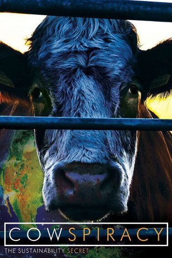Cowspiracy - HeadStuff.org