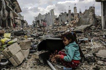 Syria - HeadStuff.org