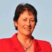 Rosemary Daly