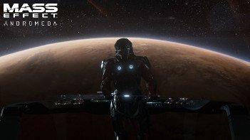 Mass Effect Andromeda - HeadStuff.org