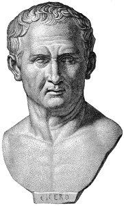 Cicero - headstuff.org