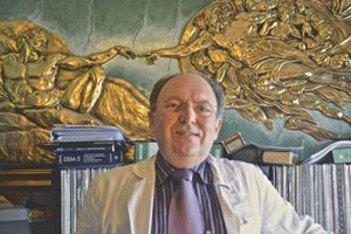 Dr. Valter Cascioli - HeadStuff.org