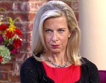 Katie Hopkins - HeadStuff.org
