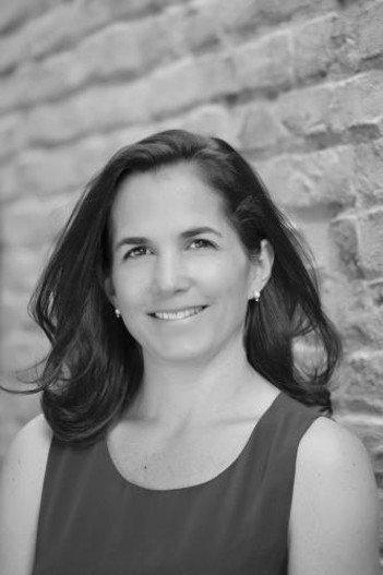 Anne Drapkin Lyerly - HeadStuff.org