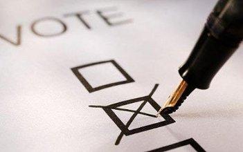 Vote - HeadStuff.org