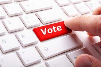e-Democracy - HeadStuff.org