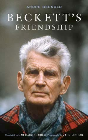 cover_image-Beckett Friends