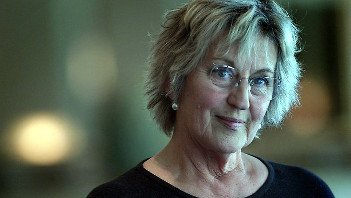 Germaine Greer - HeadStuff.org