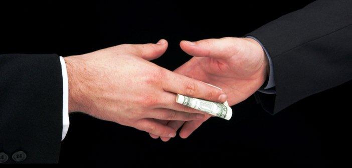Bribe - HeadStuff.org