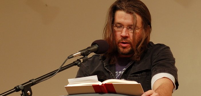 rsz_o-david-foster-wallace-huff_post