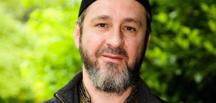 Khalid Kelly, Ireland in the Coalition of Devils, ISIS, muslim community - HeadStuff.org