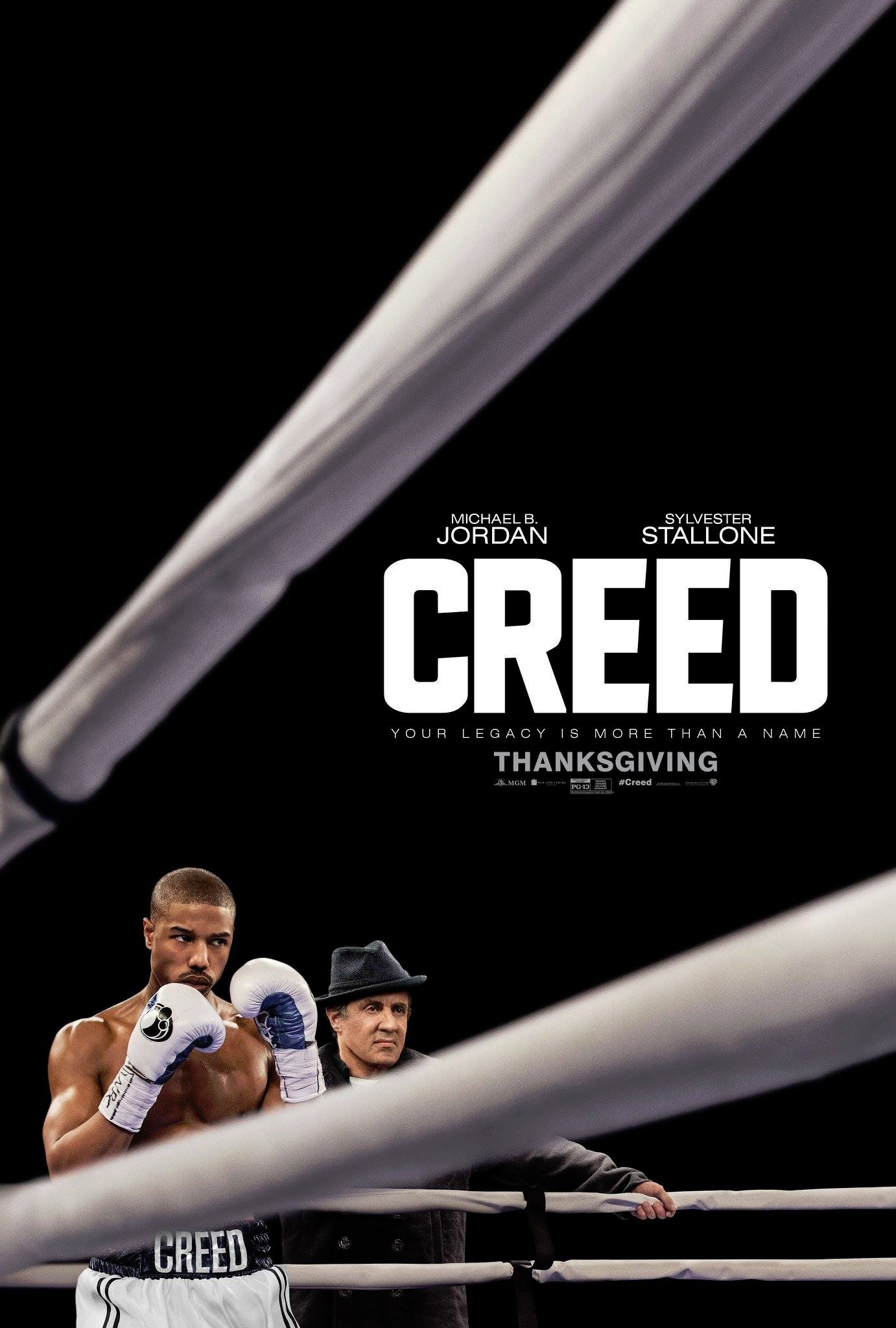 Creed 2015 - Headstuff.org