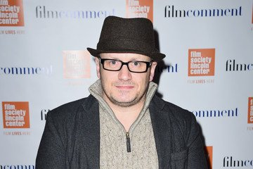 Director Lenny Abrahamson's Room has been nominated for 4 awards at this year's Oscars - HeadStuff.org