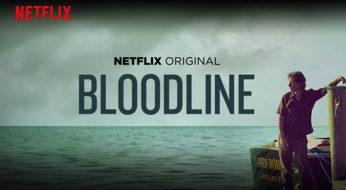 Bloodline Season 2 - HeadStuff.org