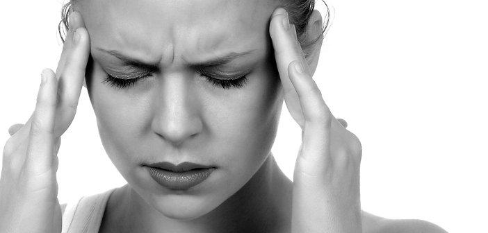Migraine - HeadStuff.org