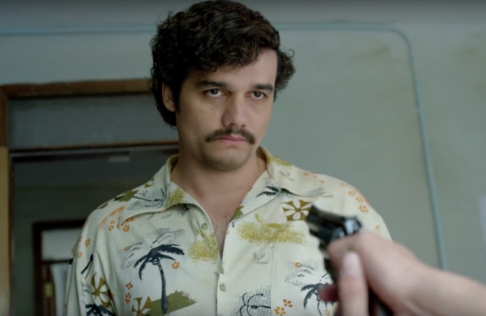 Narcos Season 2 - HeadStuff.org