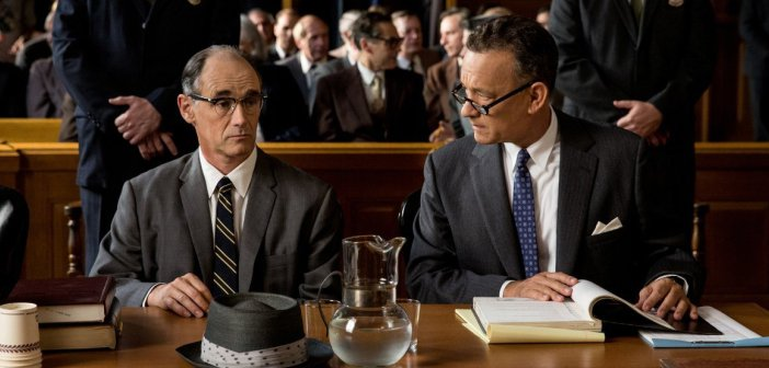 Brdige.of.Spies.TomHanks.and.Mark.Rylance