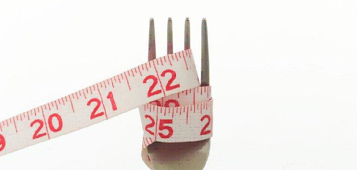 Fork - HeadStuff.org