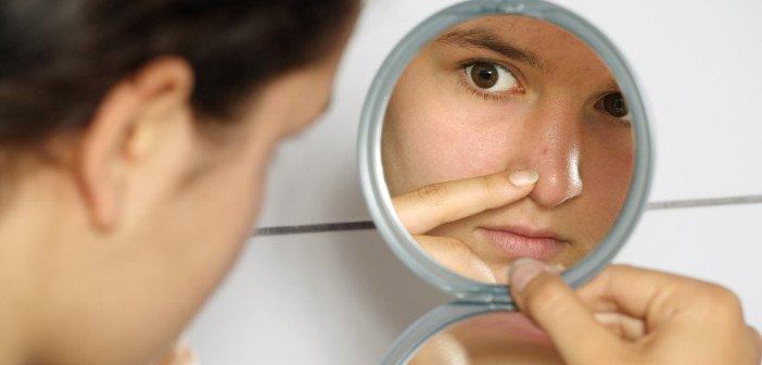 Body dysmorphic disorder - HeadStuff.org