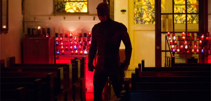 Daredevil Season 2 - HeadStuff.org