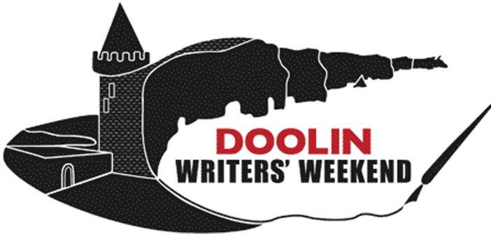 March Poetrybeat: Doolin Writers Weekend | Headstuff.org