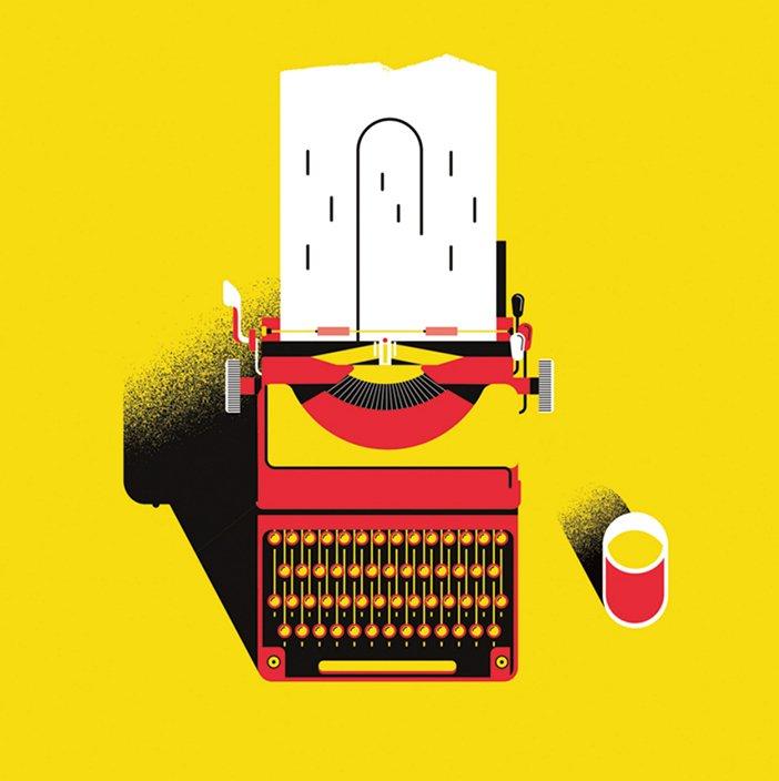 Listowel writers week_cathal duane