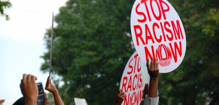 Racism - HeadStuff.org