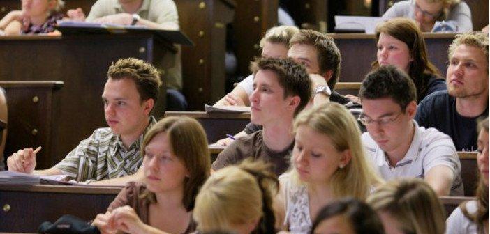 Undergrads - HeadStuff.org