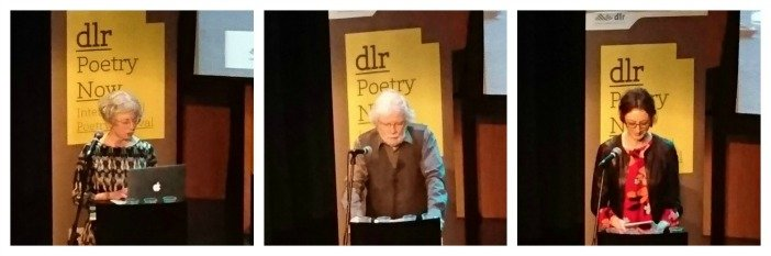 mts_poetrynow